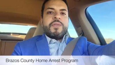 brazos-county-home-arrest-program