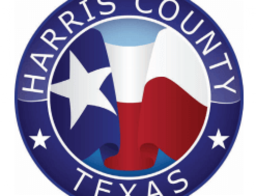Image result for Harris County texas seal
