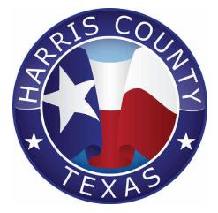 harris-county