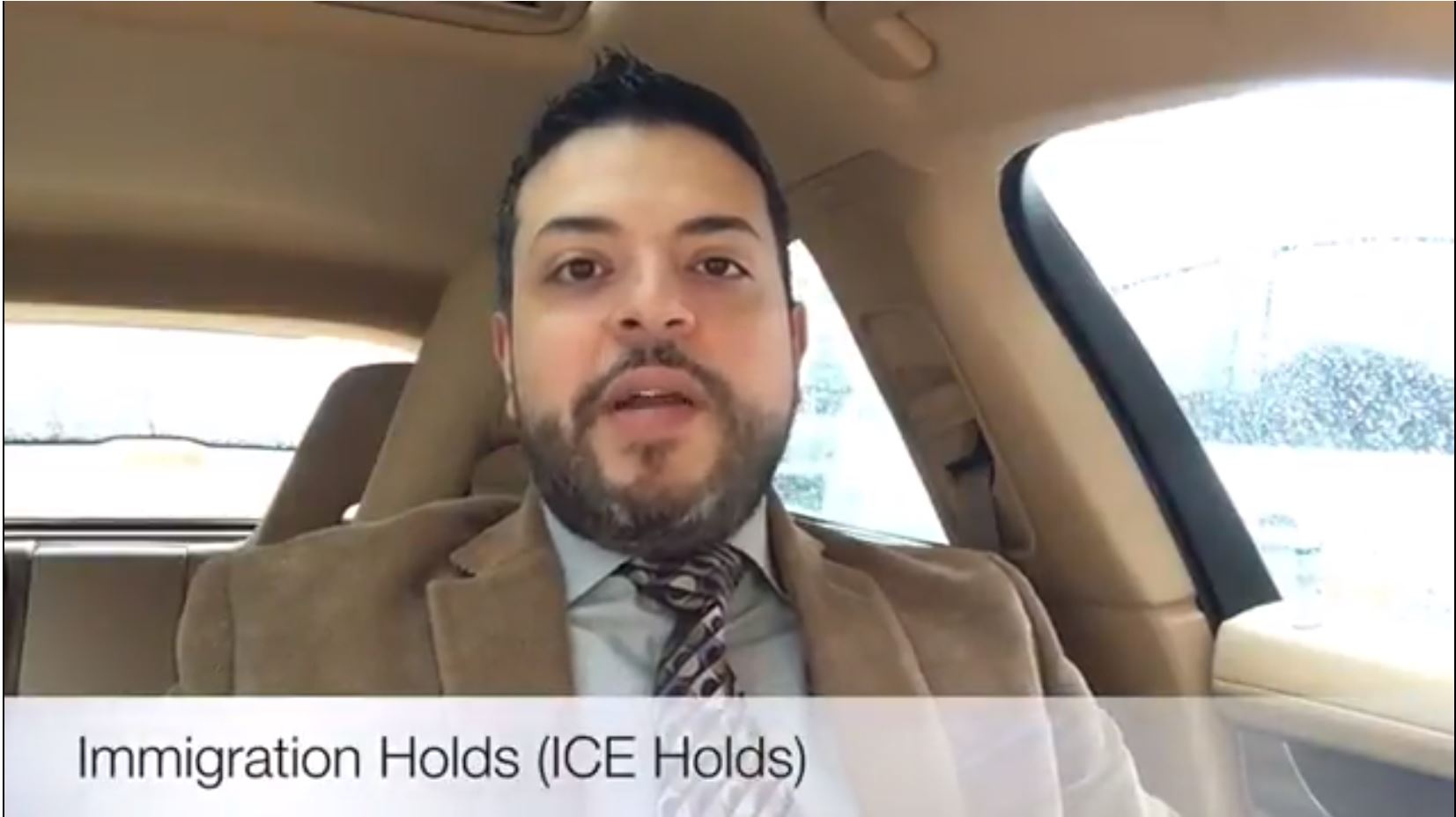 immigration-holds-ice-holds