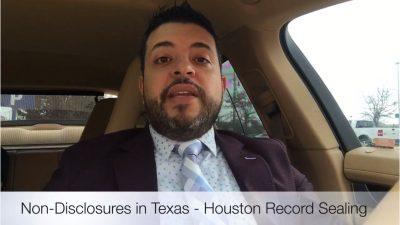 non-disclosures-texas-record-sealing