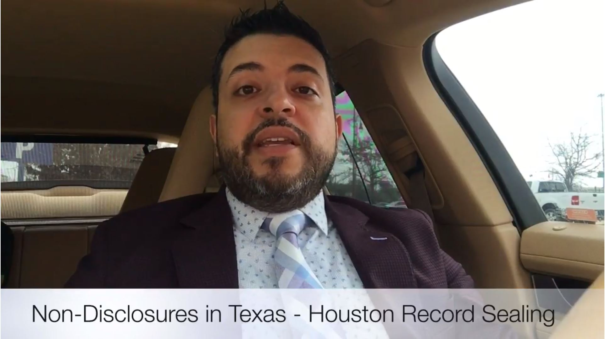 non-disclosures-texas-record-sealing
