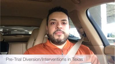 pre-trial-diversions-pre-trial-interventions-texas