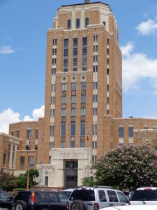 Jefferson-County-Courthouse