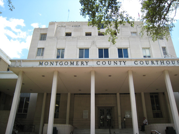 Montgomery-County-Courthouse