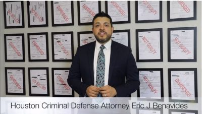 houston-criminal-defense-attorney-eric-benavides