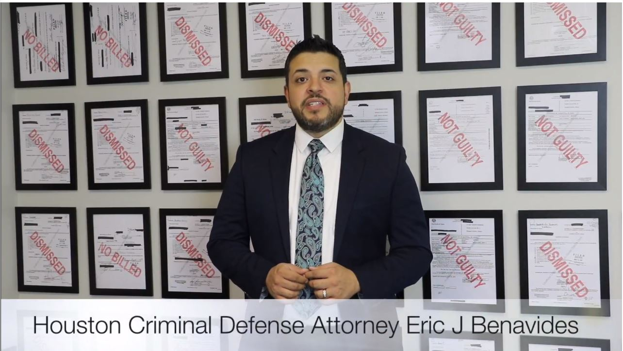 houston-criminal-defense-attorney-eric-benavides