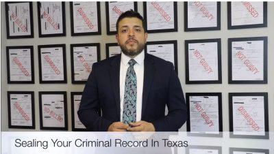 sealing-your-criminal-record