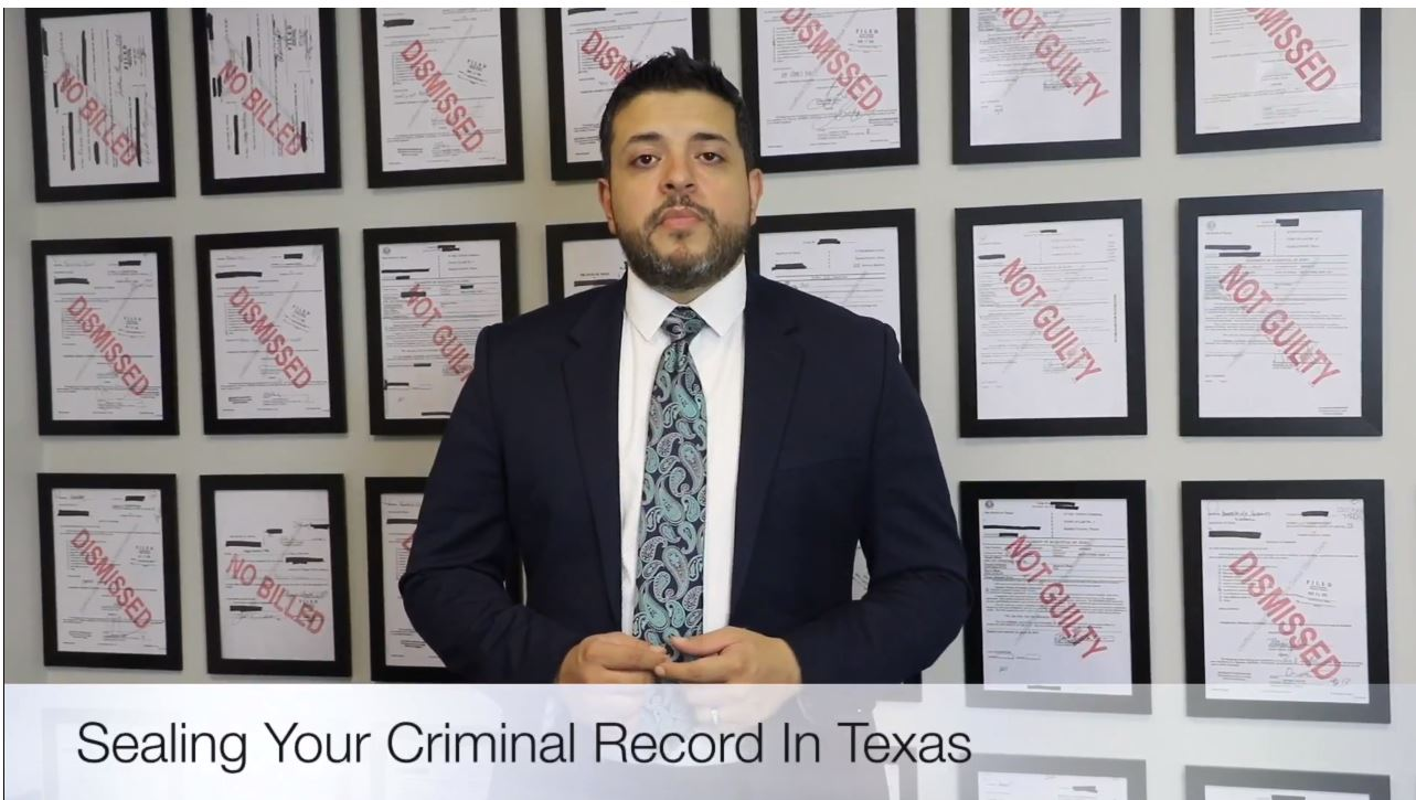 sealing-your-criminal-record