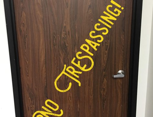 Houston Trespass Lawyer – Trespassing in TX and Possible Defenses