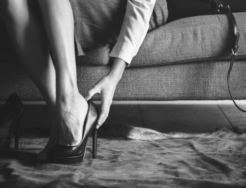 Houston Prostitution Attorney – Unknown Consequences of Being Charged